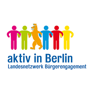 Logo Aktiv in Berlin
